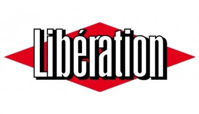 Liberation: Ο Τσίπρας έχασε το παιχνίδι πόκερ - Υπέστη συντριπτική ήττα από τη ΝΔ