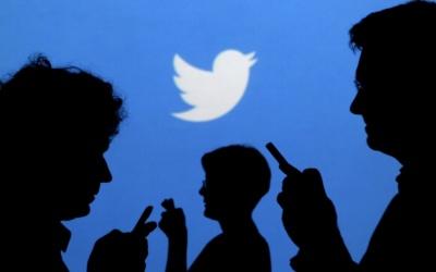 Δεν θα απενεργοποιεί λογαριασμούς, ούτε θα αφαιρεί αναρτήσεις παγκόσμιων ηγετών το twitter