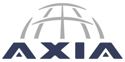 Deals σε Ανανεώσιμες Πηγές Ενέργειας, Real estate, φάρμακα, υποδομές και NPLs βλέπει η AXIA Ventures