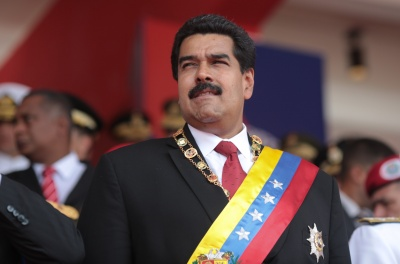 Τα κράτη της Λατινικής Αμερικής καλούν τη Βενεζουέλα να διεξάγει νέες εκλογές