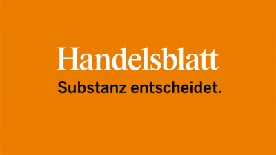 Handelsblatt: Οι γερμανικές εμμονές θα απογοητεύσουν τον Τσακαλώτο στο χρέος