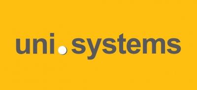UniSystems: Reseller Agreement με τη Microsoft για τα Microsoft Surface