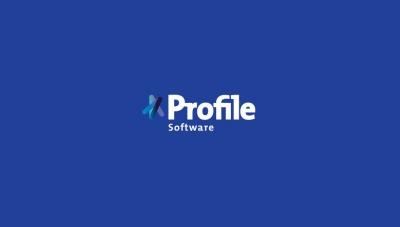 Νέα ιστορικά υψηλά για την Profile – Αυξημένο το ενδιαφέρον των ξένων για τον κλάδο