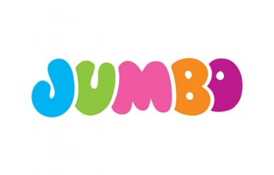 Jumbo: Θετικό πρόσημο σε αρνητικό περιβάλλον - Αύξηση πωλήσεων 9% στο 8μηνο του 2021