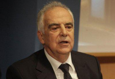 Τσοτσορός (ΕΛΠΕ): Αλλάζουν τα ενεργειακά δεδομένα στην Ελλάδα - Εφαλτήριο η παραγωγή υδρογονανθράκων