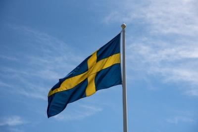 Σουηδία: Η εταιρεία SAS ανακοίνωσε ότι θα αποφεύγει στο εξής τον εναέριο χώρο της Λευκορωσίας