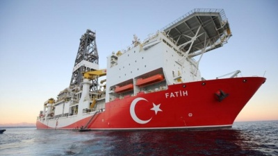 «Παίζει με τη φωτιά» η Τουρκία στην Κύπρο – Σενάρια προσάρτησης των κατεχομένων