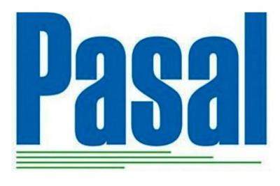 Αλλαγή έδρας για την Pasal - Τροποποίηση του καταστατικού