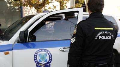 Δύο ανήλικοι αλλοδαποί οι δράστες της επίθεσης σε 15χρονο και 17χρονο στην Αργυρούπολη