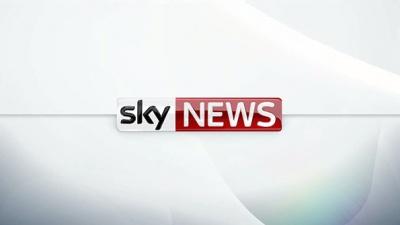 Sky News: Πάνω από 100 χιλ. Έλληνες ζήτησαν από την πΓΔΜ να σταματήσει να χρησιμοποιεί το όνομα Μακεδονία