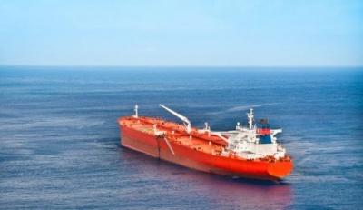 Καμερούν: Επίθεση σε πλοίο ελληνικών συμφερόντων - Απαγωγή 9 μελών του πληρώματος