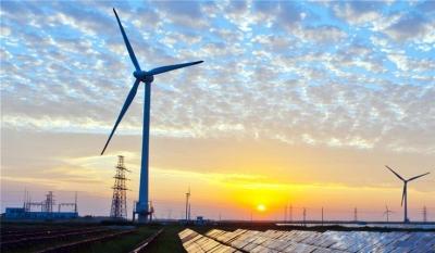 ΕΕ: Η πλειοψηφία των 27 θέλει το φυσικό αέριο και την πυρηνική ενέργεια στις πράσινες επενδύσεις