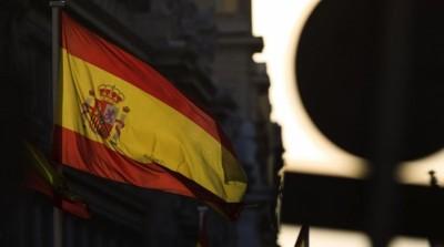 ΔΝΤ για Ισπανία: Απαιτούνται δημοσιονομικά μέτρα, στο -8,7% η ύφεση - Αδύναμος ο τραπεζικός τομέας