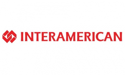 Interamerican: Πάνω από 162.000 νέοι πελάτες το 2018