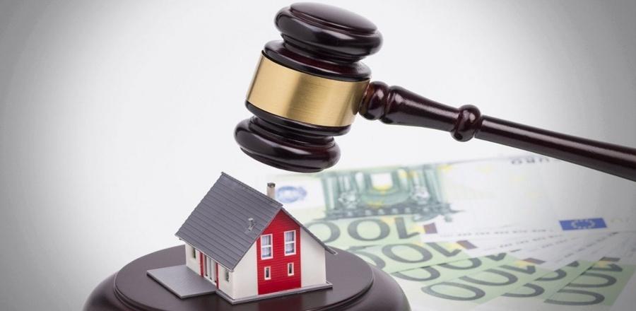 Μαραθώνιος του ΥΠΟΙΚ για την α'  κατοικία - Υπό εξέταση η περίμετρος μέχρι Απρίλιο του 2020 - Τι συζήτησαν Σταϊκούρας και διαχειριστές δανείων