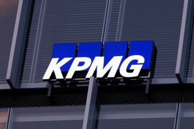 KPMG: Οι CEOs σε εταιρείες ενέργειας αφουγκράζονται την αλλαγή