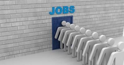ΕΕ: Η απώλεια εργασίας επί πανδημίας χτυπά 1,8 φορές περισσότερο τις γυναίκες από τους άνδρες