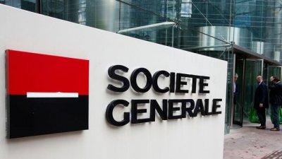 SocGen: Ποιες εταιρείες στηρίζουν την ανοδική πορεία του S&P 500 το τελευταίο 12μηνο