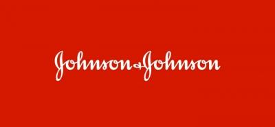 Κορωνοϊός: Διαθέσιμες στην Ευρώπη από 1η Απριλίου οι πρώτες δόσεις του εμβολίου της Johnson & Johnson
