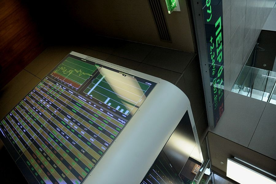 Συγκρατημένοι οι ισπανοί επενδυτές στην επέκταση της BBVA στην Τουρκία – Αμφιβολίες για την προσφορά της Garanti στη Finansbank