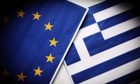 Αυστηρό μήνυμα προς την Ελλάδα επιφυλάσσουν οι Ευρωπαίοι στο EWG - «Μείνετε πιστοί στο πρόγραμμα»