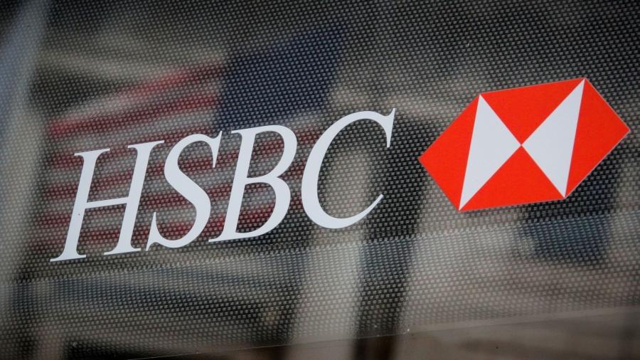 Οι βιώσιμες επενδύσεις στο επίκεντρο της HSBC
