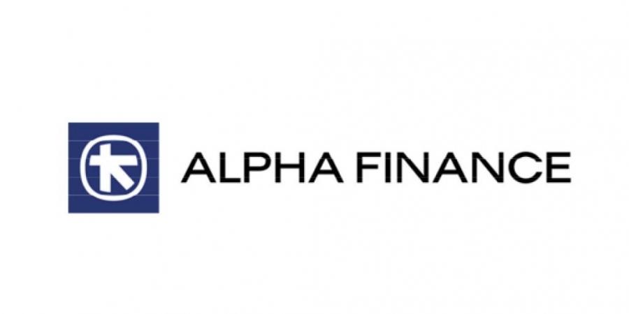 Αlpha Finance: Σε Μυτιληναίο, ΜΟΗ το μεγάλο upside