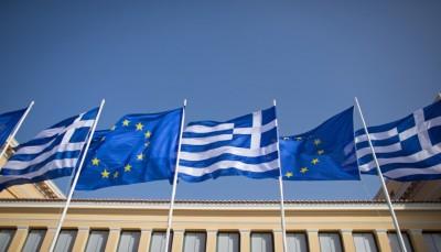 ΕΕ: Ποσό 450 εκατ. ευρώ στην Ελλάδα για την ενίσχυση τουρισμού, μεταφορών και ενεργειακών κατασκευών