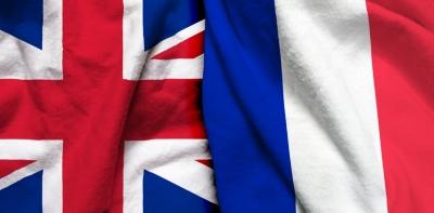 Η Βρετανία καλεί για εξηγήσεις την πρέσβειρα της Γαλλίας - Στο επίκεντρο η αλιεία