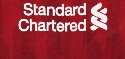 Standard Chartered: Σε μη βιώσιμα πλέον επίπεδα η Wall Street - Έρχεται sell off, αλλά ένας κλάδος μπορεί να «γλιτώσει»