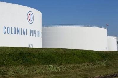 ΗΠΑ: Αγώνας δρόμου για την επαναλειτουργία του αγωγού της Colonial Pipeline μετά την κυβερνοεπίθεση