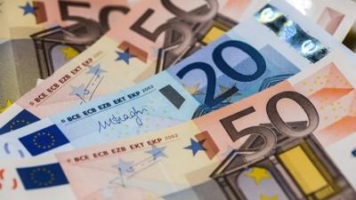 Στις 29 Οκτωβρίου 2020 η νέα πληρωμή για την αποζημίωση ειδικού σκοπού