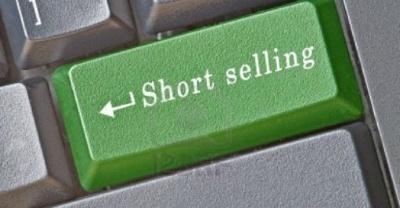 Αύξηση της short θέσης στην Εθνική Τράπεζα από το Oceanwood, στο 2,10% από 2%