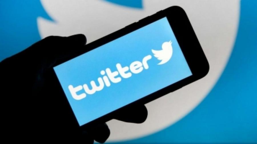 Ο δημιουργός του Twitter πουλά το πρώτο του «τιτίβισμα»… 2,5 εκατ. δολ.