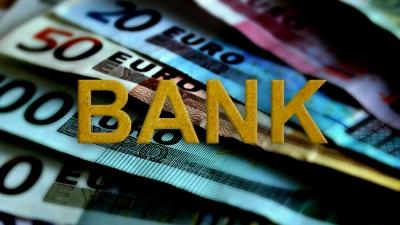 H Εθνική 22/9, η Eurobank 5/10 παρουσιάζουν τα σχέδια για το Ταμείο Ανάκαμψης εν μέσω πιστωτικής συρρίκνωσης και 1,5 εκατ έλληνες εκτός