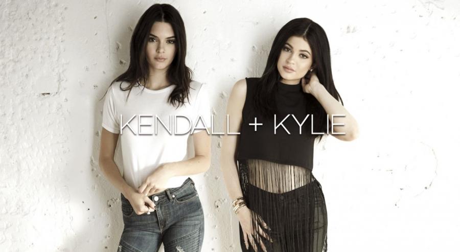 Ο όμιλος FF Group εγκαινίασε στη Σόφια το πρώτο κατάστημα Kendall + Kylie στην Ευρώπη