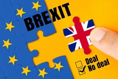 Προς οριστικό ναυάγιο οι συνομιλίες ΕΕ – Βρετανίας για την επίτευξη εμπορικής συμφωνίας