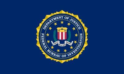 ΗΠΑ: Το FBI ερευνά τηλεφωνική εκστρατεία που προέτρεπε πολίτες να μείνουν σπίτι ανήμερα των εκλογών