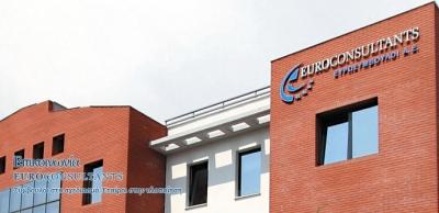 Ευρωσύμβουλοι: Η ΓΣ ενέκρινε την ΑΜΚ κατά 1,11 εκατ. ευρώ
