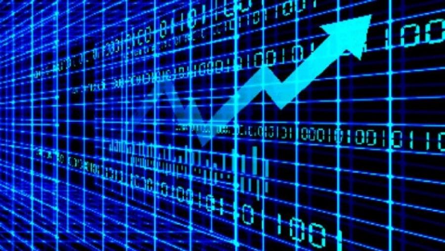 Κίνηση… ΜΕΖΖ στο Ελληνικό Χρηματιστήριο – Ισχυρή άνοδος για τις δύο εταιρείες
