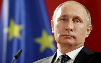 Ρωσία: Κατηγορεί ο Putin τη Δύση ότι εκμεταλλεύεται τον Navalny – Τι ισχυρίζεται