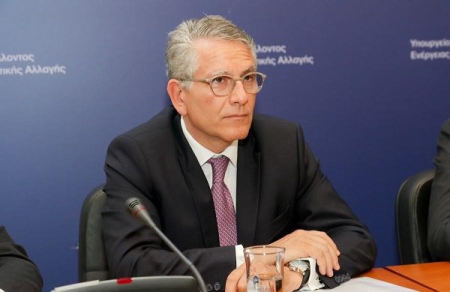 Ο υπουργός Νίκος Παππάς σώζει τα ΕΛΤΑ βάζοντας στο ταμείο το ποσό των 80 εκατ. ευρώ