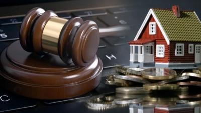 Δάνεια και οφειλές 3-4 δισ.  θα ενταχθούν στον πτωχευτικό – Οι δύο φάσεις και ο ρόλος συνοφειλετών και εγγυητών