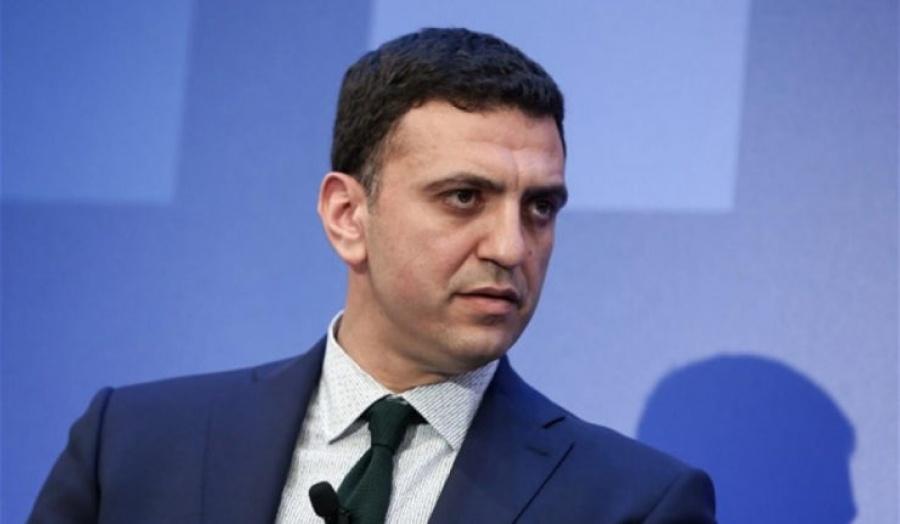 """""""Υπάρχουν και χειρότερα"""" το νέο κρυφό πολιτικό δόγμα της μετριότατης ελληνικής κυβέρνησης.... σε κοινωνία, οικονομία"""