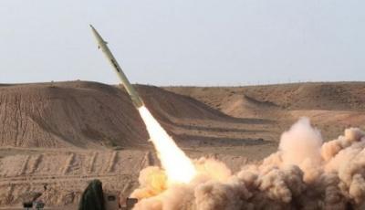 Σαουδική Αραβία: Αναχαιτίστηκαν δύο βαλλιστικοί πύραυλοι των ανταρτών Χούτι στα νότια της χώρας
