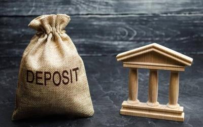 Οι καταθέσεις αυξάνονται, θα ξεπεράσουν τα δάνεια που μειώνονται – Η αποταμίευση είναι αντικατοπτρισμός, δεν θα στηρίξει την οικονομία