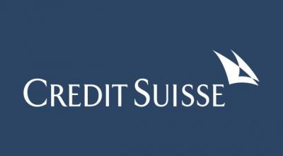Νέος πρόεδρος στο ΤΧΣ…πάλι από την Credit Suisse που μονοπωλεί το ελληνικό banking