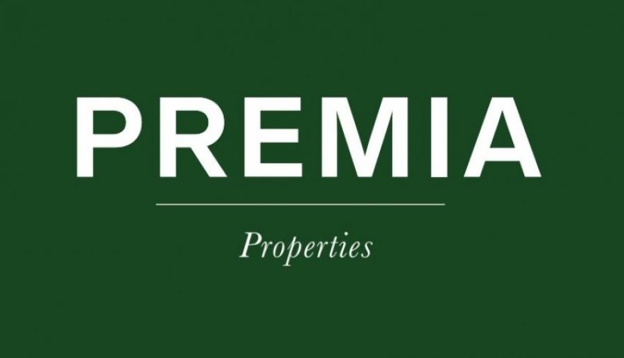 Premia Properties: Σε εποχή ανάπτυξης μετά την αύξηση κεφαλαίου, ύψους 75 εκατ. ευρώ