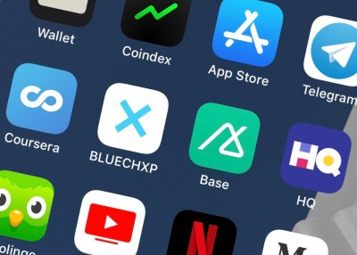 Apple: Έσοδα 64 δισ. δολ. το 2020 από την πώληση εφαρμογών στο App Store