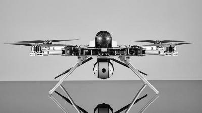 ΗΠΑ - ΟΗΕ: Επικίνδυνο και θανατηφόρο ως αυτόνομο όπλο, το τουρκικό drone STM Kargu-2